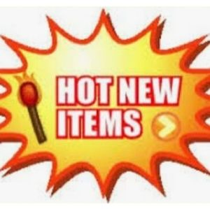 💥Hot New Items💥
